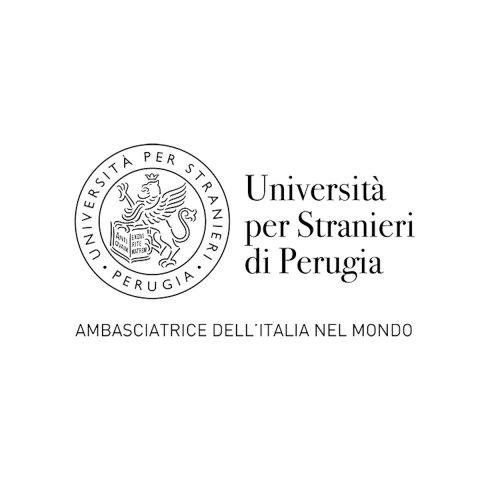 Πτυχία CELI του Πανεπιστημίου της Perugia Ιταλίας