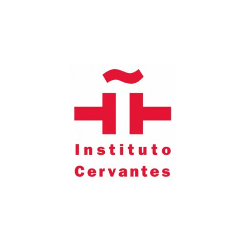 DELE Cervantes