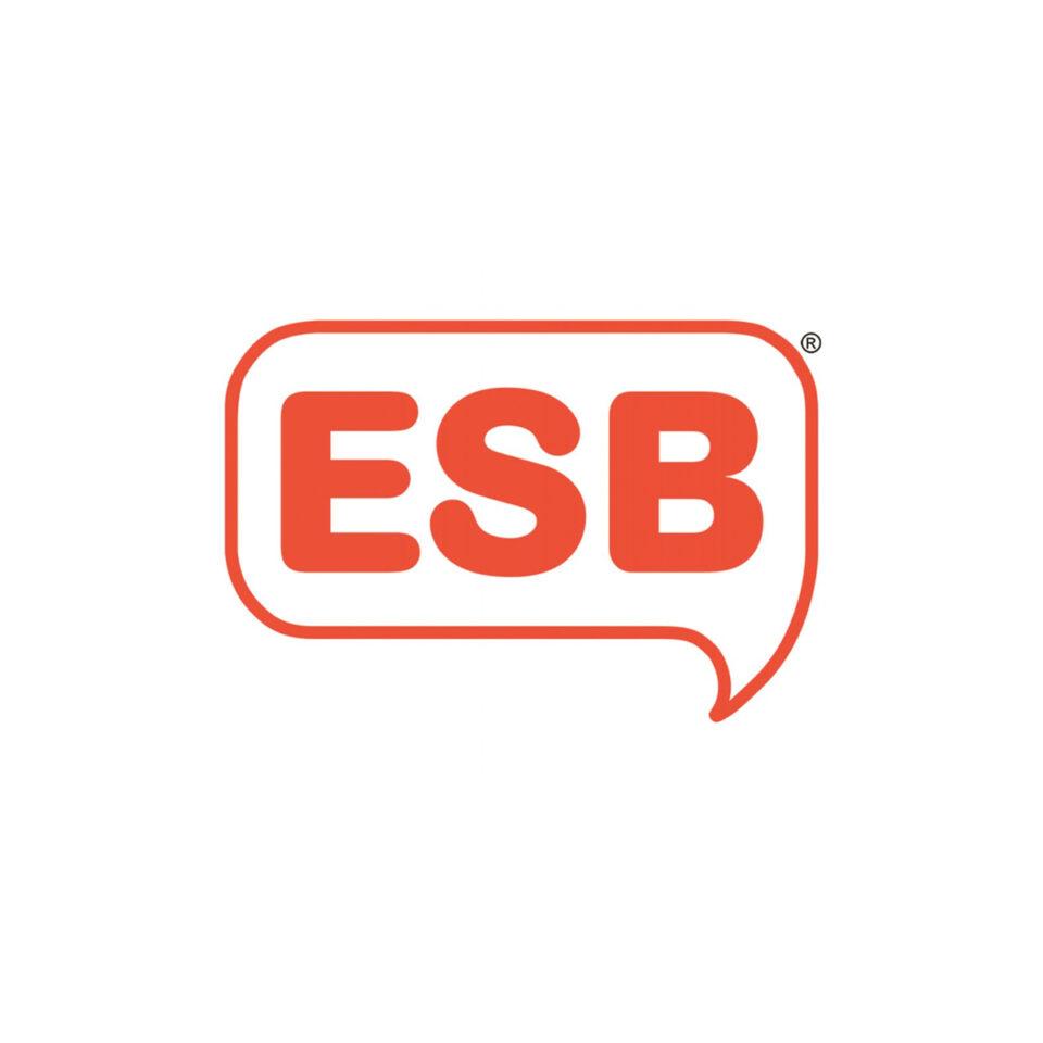 ESB: LOWER ( Β2 ), ADVANCED ( Γ1 ), PROFICIENCY ( Γ2 )
