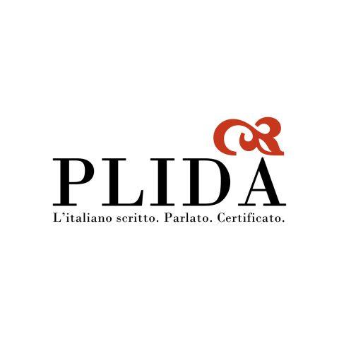 Πιστοποίηση PLIDA