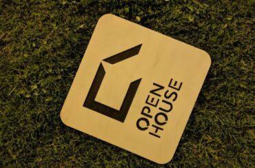 Open House 2018 Sponsorship Με μεγάλη μας χαρά και για 4η συνεχόμενη χρονιά το…